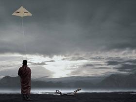 The benefits of Dorje Shugden's practice