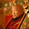 Lama Gangchen Rinpoche's Ngalso Self-Healing Chanting