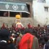 Kyabje Zemey Rinpoche