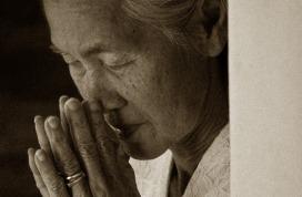Short prayer to Dorje Shugden